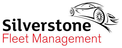 Silverstone Fleet Management